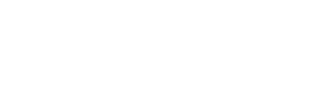 Exascend's logo in white