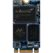 Exascend enterprise-grade M.2 2242 SATA SSD