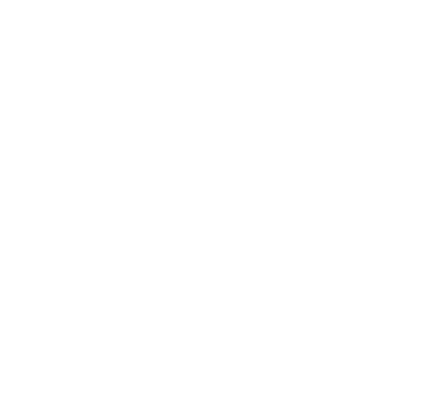 Exascend's Archon brand