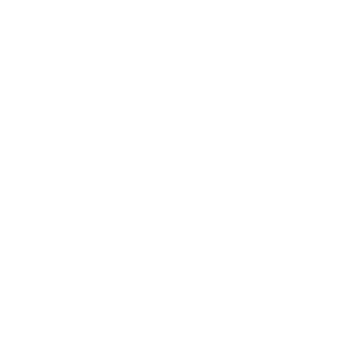 Logo representing Exascend's Adaptive Themal Control technology