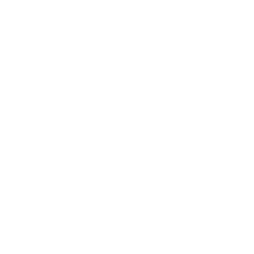 Logo representing Exascend's Dual Power Loss Protection technology