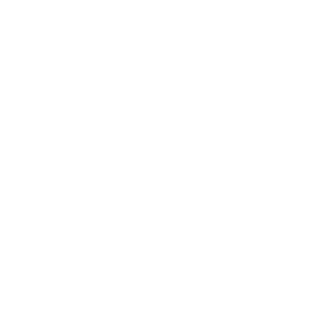 Icon illustrating the concept of storage technologies