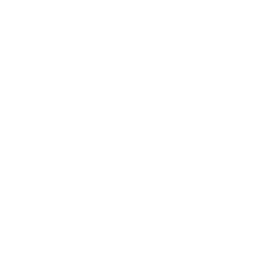 Logo representing Exascend's Wide Temperature technology