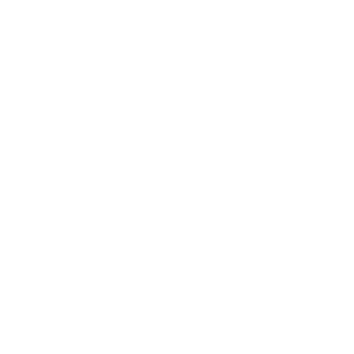 Logo representing Exascend's Access Guard technology