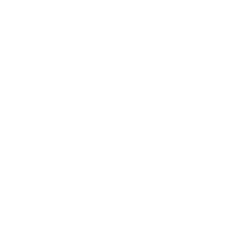 Logo representing Exascend's Afterburner technology