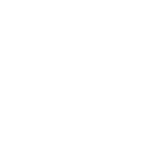 Logo representing Exascend's Data Path Protection technology